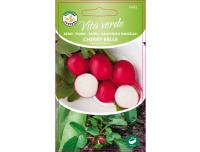 Redis Vita Verde Cherry Belle 3g