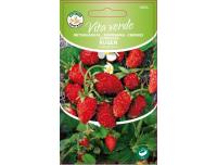 Metsmaasikas Rugen Vita Verde 0,1g