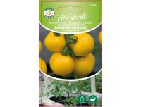 Tomat Vita Verde Goldene Königin 0,1g