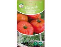Tomat Vita Verde Marmande 0,2g