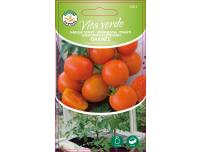 Tomat Vita Verde Oranže 0,1g