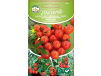Tomat Vita Verde Pokusa 0,1g