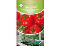 Tomat Vita Verde Promyk 0,2g