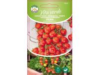 Tomat Vita Verde Vilma 0,1g