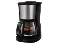 Kohvimasin Sencor 1000W