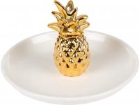 Ehetehoidik Kuldne ananass