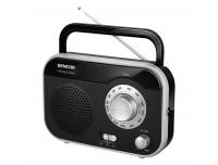 Raadio Sencor