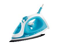 Triikraud Sencor 2200W valge/sinine