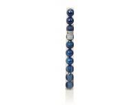 Kuusemuna Midnight Blue 6cm 10tk