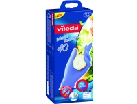 Kindad Vileda Multisensitive S/M 40tk