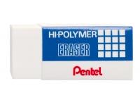 Kustutuskumm Hi-Polymer 36x16x11,5mm