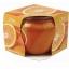 Lõhnaküünal Citrus 20-22h