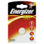 Patarei Energizer CR2016