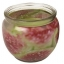 Lõhnaküünal Fico & Rosa 20-22h