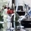 Punase veini pokaal AvantGarde 490ml 6tk
