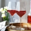 Valge veini pokaal AvantGarde 390ml 6tk