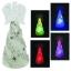 Dekoratsioon 15cm LED ingel