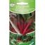 Lehtpeet Rhubarb Chard Vita Verde 2g