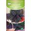 Lehtkapsas Scarlet Vita Verde 0,5g