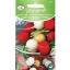 Redis Vita Verde ZlataCherryBelleMix 3g