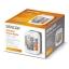 Vererõhumõõtja Sencor SBD1470